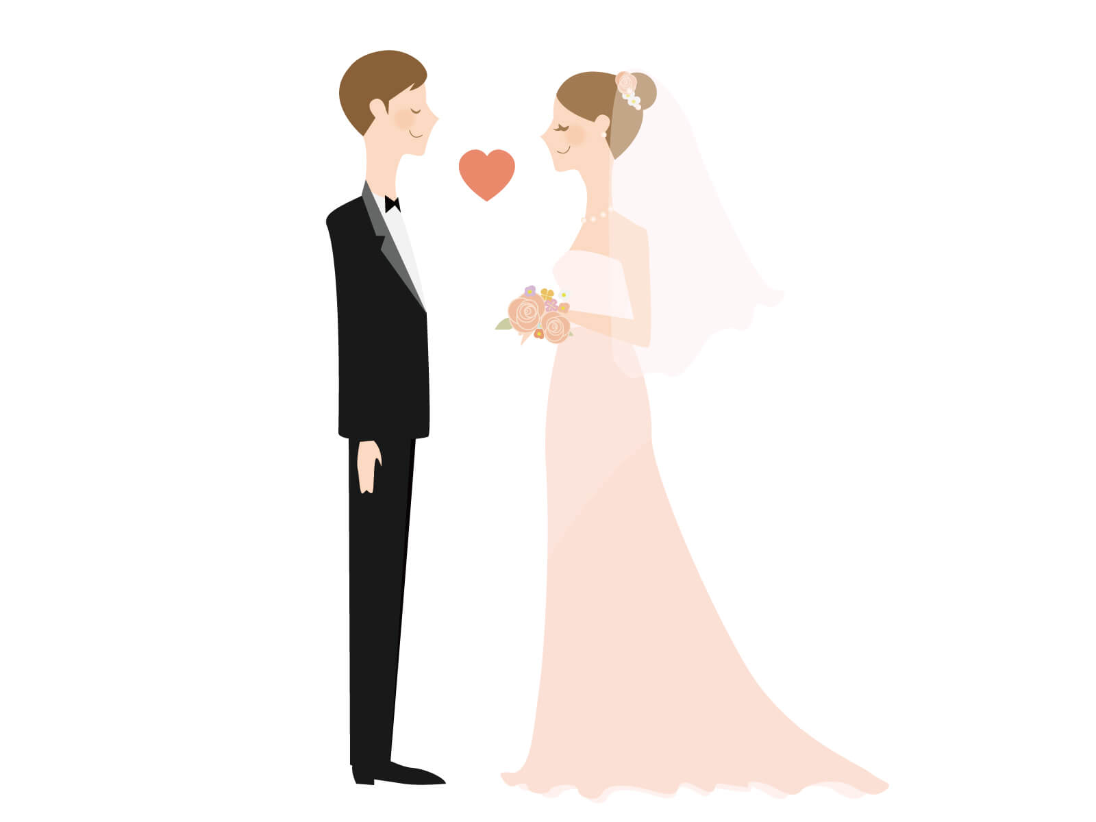 できない 男 結婚 感想 まだ