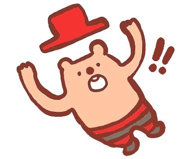 レヴェナントの熊が怖いっ!!もし熊に襲われたら自分ならどうする?