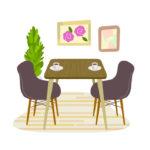 古民家を改装してカフェに!格安DIY節約ワザをリノベ経験者に学ぶ