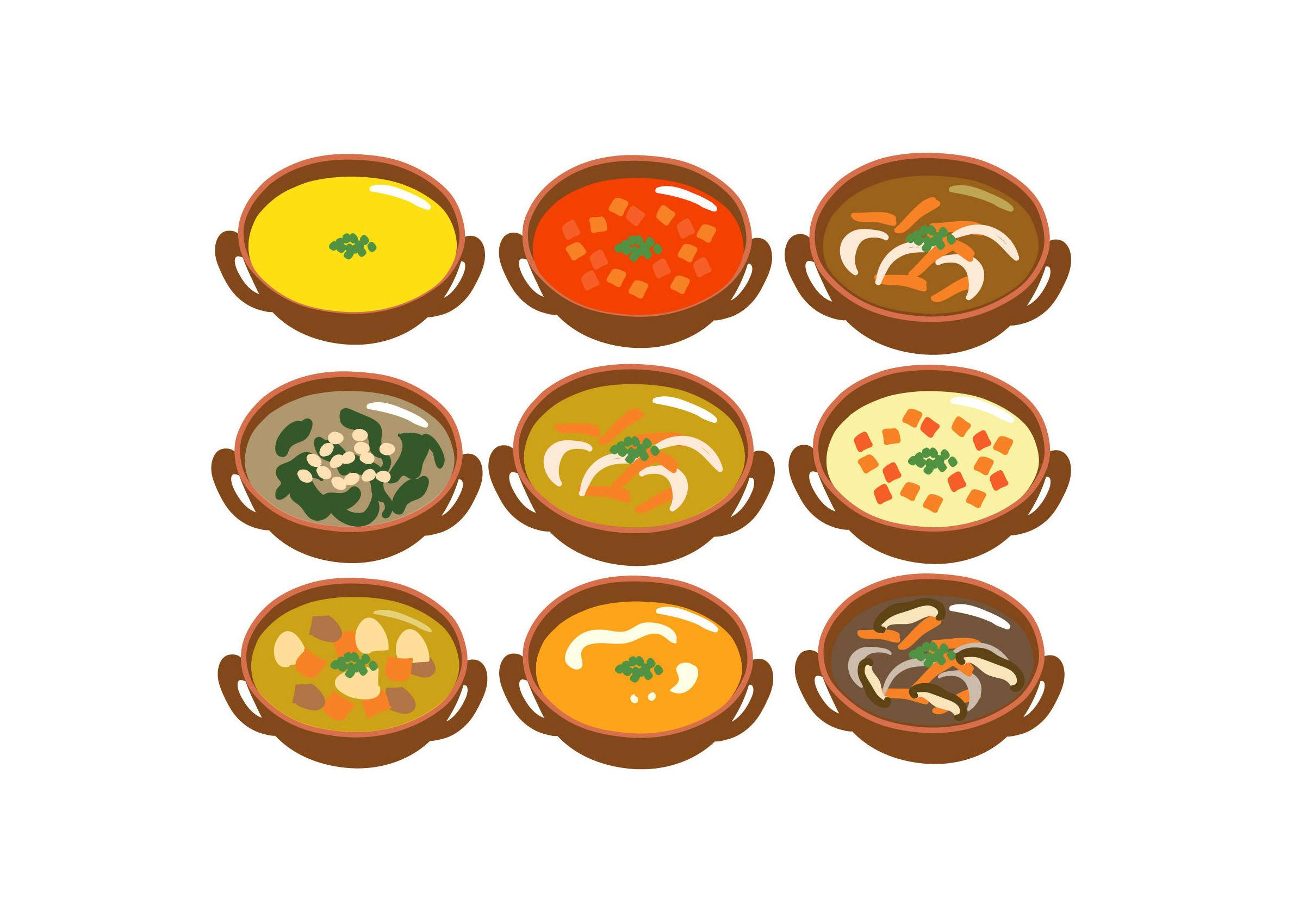 京都のおもしろスイーツ「どんぶりプリン」とは?まるで食品サンプル!?