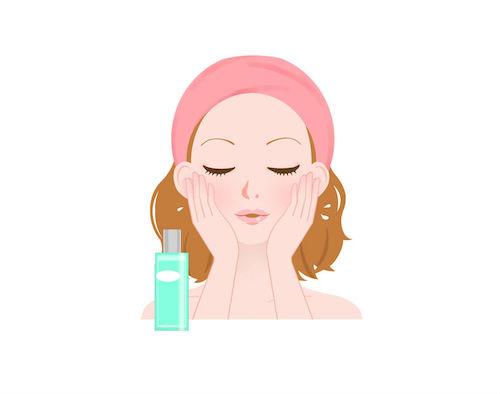 安い!だけど潤う!IKKOさんおすすめプチプラ化粧水&美容液はコレ!