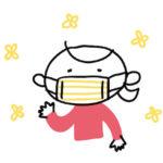 洗える布マスク日本製おすすめで人気の売れ筋9選!布&ウレタン