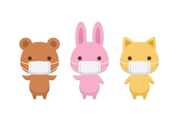 布マスク夏用!日本製人気売れ筋マスク特集!洗えるおすすめ冷感素材
