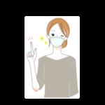 シルクマスク日本製夏用!通販で買える洗えるおすすめ人気売れ筋特集!