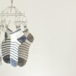 洗濯物の干しっぱなしは風水的にNG?運気を上げる洗濯ワザ10
