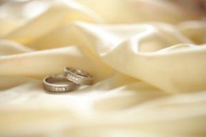 ete指輪リングカフレイヤード特集♩イヤーカフも2wayで楽しめて人気上昇中