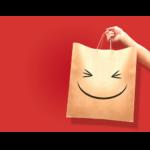 ハンズメッセ(ネット)で人気の売れ筋は?他の通販サイトよりどれだけお得?
